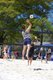 HS FEAT VolleyballGroup5.jpg