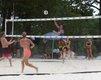 HS FEAT VolleyballGroup4.jpg