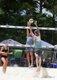 HS FEAT VolleyballGroup3.jpg
