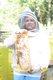 SUN FEAT GardenHoneyBee1.JPG