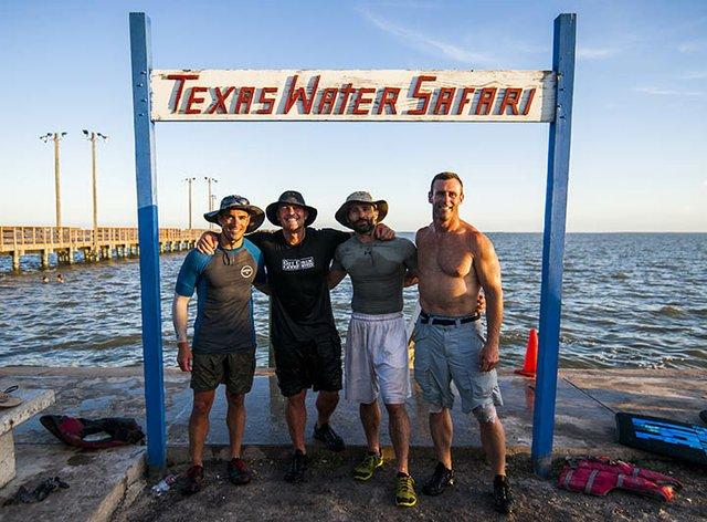 HS COVER TexasWaterSafari1.jpg