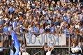 Hoover-Spain Park Football