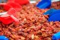 Ross Bridge to host Hope for Autumn Crawfish Boil 2