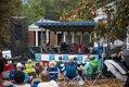Preserve Jazz Festival