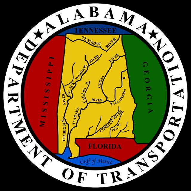 ALDOT logo.jpg