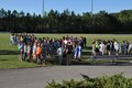 See You at the Pole Simmons 2016-5