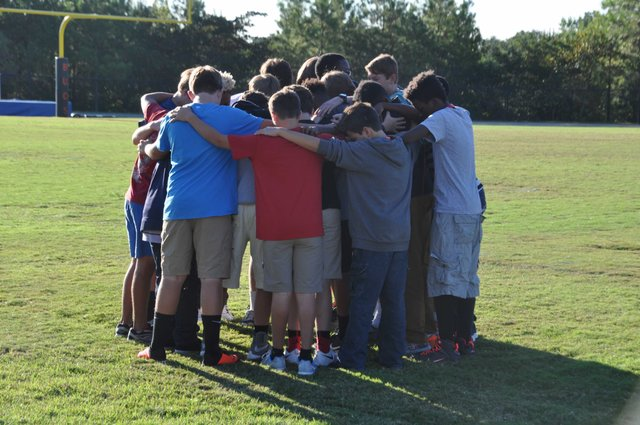 See You at the Pole Simmons 2016-1
