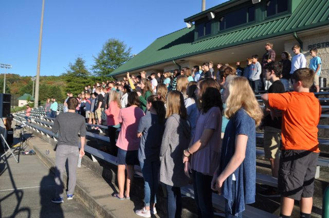 See You at the Pole Simmons 2016-8