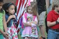 See You at the Pole Gwin 2016-7
