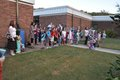 See You at the Pole Gwin 2016-1
