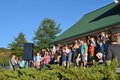 See You at the Pole Simmons 2016-9