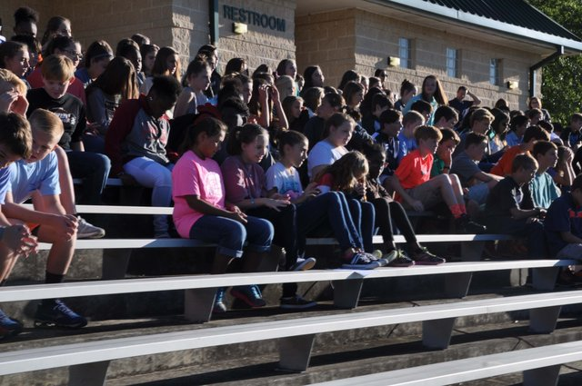 See You at the Pole Simmons 2016-15