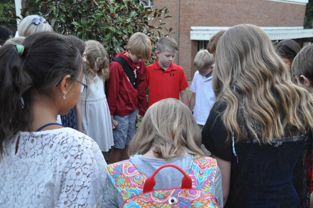 See You at the Pole Gwin 2016-6