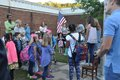 See You at the Pole Gwin 2016-8