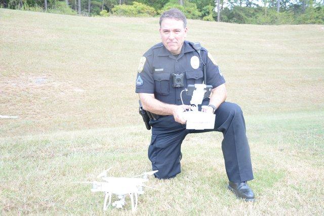 HSUN-CITY-Police-drones-2.jpg