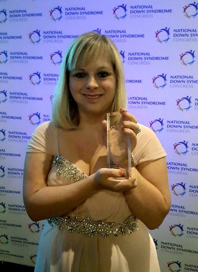 SUN-COMM-Ashley-DeRamus-Award.jpg