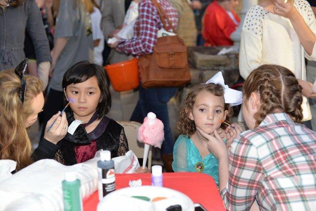 HSUN-EVENTS Shades Mtn Baptist 2015 carnival.jpg