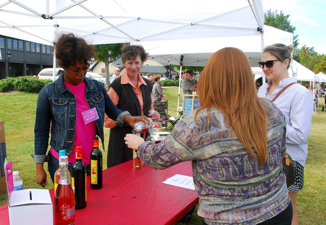 HS-EVENTS-Uncorked5.jpg