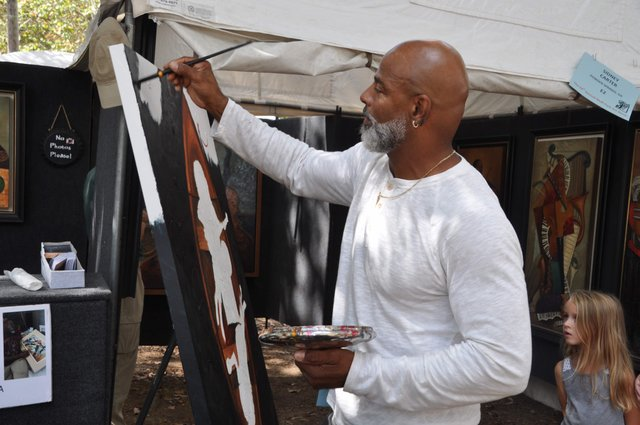 Bluff Park Art Show 2016-28