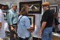 Bluff Park Art Show 2016-10