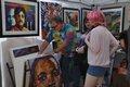 Bluff Park Art Show 2015-15