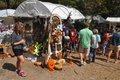 Bluff Park Art Show 2016-21