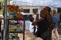 Bluff Park Art Show 2016-23