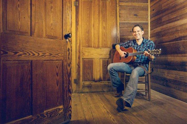 Corey Nelson