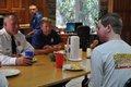 Christian Cooper Bluff Park fire station 6