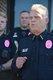 Hoover Pink Badges - 5.jpg