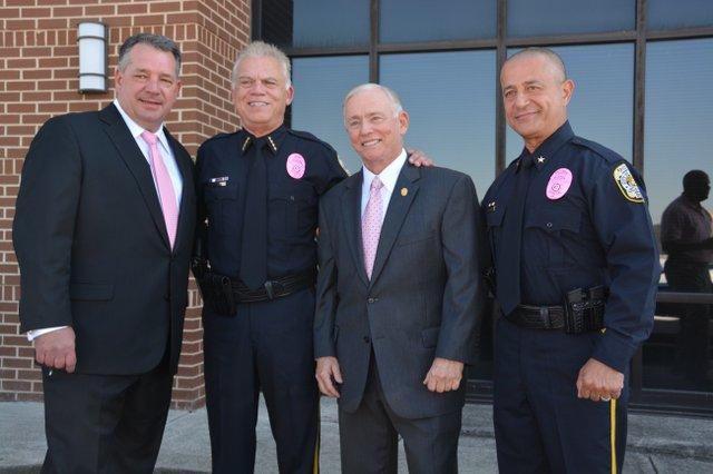 Hoover Pink Badges - 6.jpg
