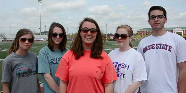 Relay for Life aims to bring Spain Park community together