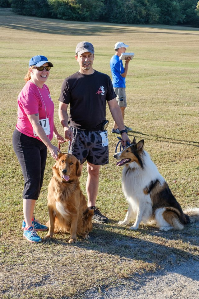 Paws for the Cause 2016 - 8 (1).jpg