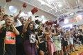 Hoover High School Homecoming 2016