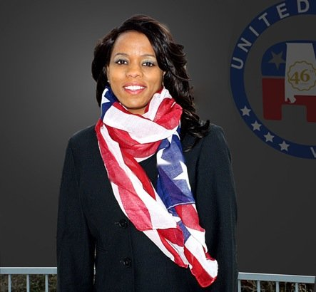 Pamela Blackmore Jenkins