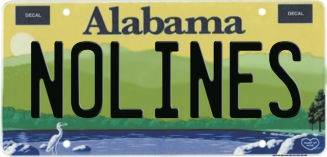 Car tag renewal, maybe more could be coming to Hoover Met